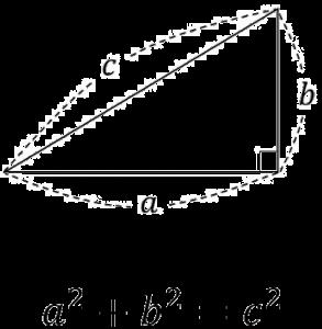 三平方の定理を簡単に理解!更に理解を深めよう!|中学生/数学 ...
